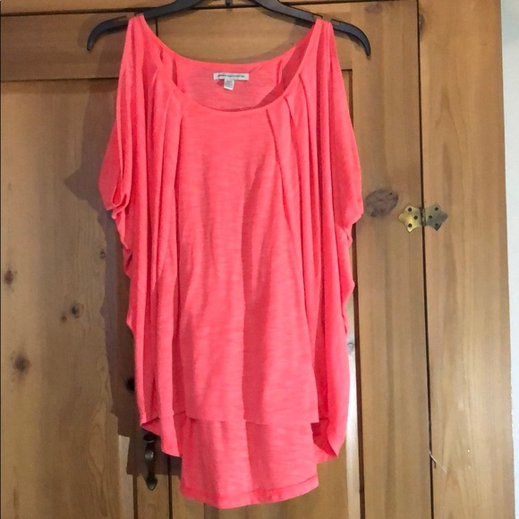 American Eagle Outfitters Tops - American Eagle Top / Tank Medium